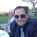 Jeff duncan testimonial