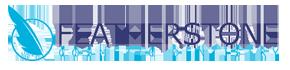 client logo 0