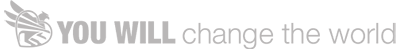 client-logo-1-1