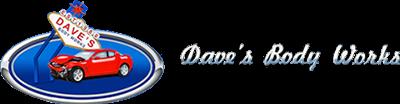 client-logo-@
